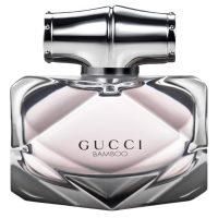Gucci Bamboo EDP 30 ml