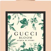 Gucci - Bloom Acqua Di Fiori EDT 100 ml
