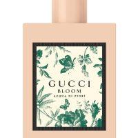 Gucci Bloom Acqua Di Fiori EDT 100 ml