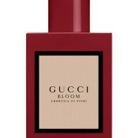 Gucci Bloom Ambrosia Di Fiori EDP Intense 100 ml