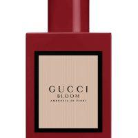 Gucci Bloom Ambrosia Di Fiori EDP Intense 50 ml