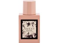 Gucci Bloom Nettare di Fiori EDP 30ml