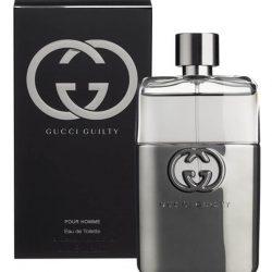Gucci Guilty Pour Homme EDT 90 ml