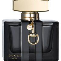 Gucci Oud UNISEX EDP 75 ml