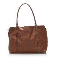 Guccissima Joy Tote Bag