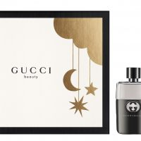 Guilty Pour Homme EdT Gift Box