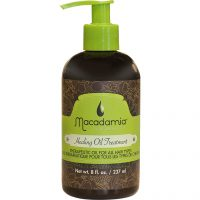 Healing Oil Treatment, 237 ml Macadamia Hårkur