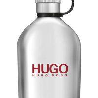 Hugo Boss Iced EDT 200 ml