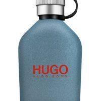 Hugo Boss Urban Journey EDT 125 ml
