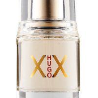 Hugo Boss XX Woman EDT (U) 60 ml