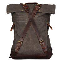 Hunter Backpack Accessoarer