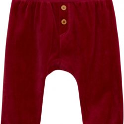 Hust & Claire Gail Bukse, Rio Red 80