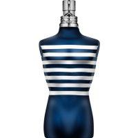 Jean Paul Gaultier - Le Male In The Navy EDT 125 ml