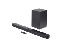K.DOM JBL Bar 2.1 DEEP BASS Soundbar