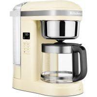 KitchenAid 5KCM1209 Kaffemaskin