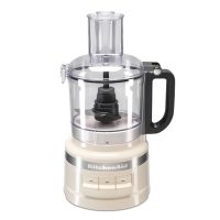 KitchenAid 719EAC 1,7 L