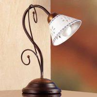 LIBERTY bordlampe