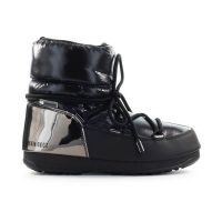 LOW Aspen Snow Boot