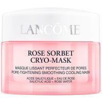 Lancôme Rose Sorbet Cryo-Mask, 50 ml Lancôme Ansiktsmaske