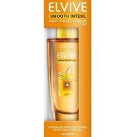 Loreal Elvive Smooth Intense Anti-Frizz Serum 50 ml