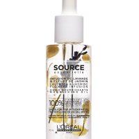 Loreal Source Essentielle Nourishing Oil 70 ml