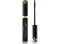 MAX FACTOR Masterpiece Max High Volume And Definition Mascara 001 Black 7.2ml