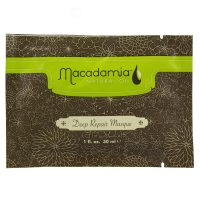 Macadamia Deep Repair Masque (U) 30 ml