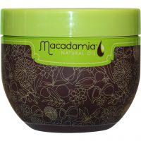 Macadamia Natural Oil Deep Repair Masque, 470 ml Macadamia Hårkur
