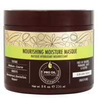 Macadamia Nourishing Moisture Masque 236 ml