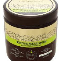 Macadamia Nourishing Moisture Masque 500 ml