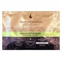Macadamia Ultra Rich Moisture Masque 30 ml