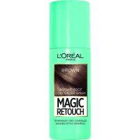 Magic Retouch, 75 ml L'Oréal Paris Midlertidig farge