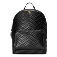 Marmont backpack
