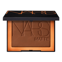 Matte Bronzer 8g (Farge: Samoa)