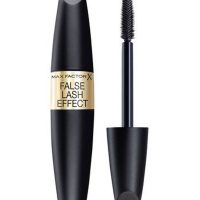 Max Factor False Lash Effect Mascara Black 13 ml