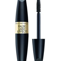 Max Factor False Lash Effect Mascara Black/Brown 13 ml