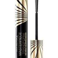 Max Factor Masterpiece Transform High Impact Mascara - Black 12 ml