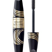 Max Factor Velvet Volume Mascara Black 13 ml