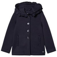 Mayoral Jacket Navy 4 years