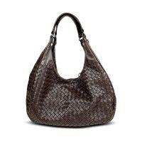 Medium Campana Bag