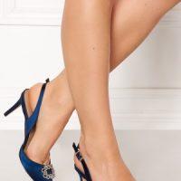 Menbur Rasalas Shoe Midnight Blue 40