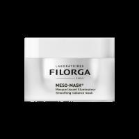 Meso-Mask Anti-Wrinkle Lightening Mask 50ml