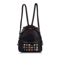 Mini Studded By The Way Backpack