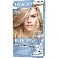 Mood Haircolor 106 Highlights X-Tra, MOOD Hårfarge