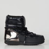 Moon Boot Boots MB Low Aspen WP 37