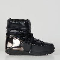 Moon Boot Boots MB Low Aspen WP 39
