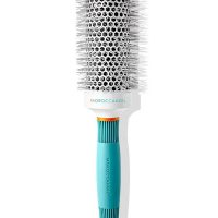 Moroccanoil Ionic Ceramic Thermal Brush 45mm