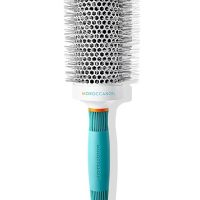 Moroccanoil Ionic Ceramic Thermal Brush 55mm