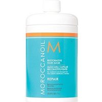 Moroccanoil Restorative Hair Mask 1000 ml