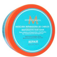 Moroccanoil Restorative Hair Mask (Stor) 500 ml
